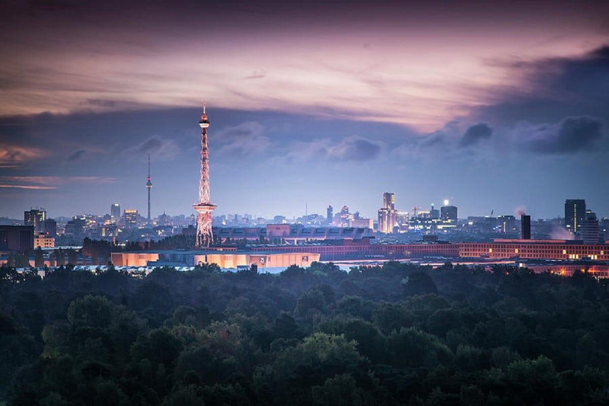 Best Hidden Gems In Berlin 7